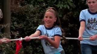 getlinkyoutube.com-Mackenzie Ziegler on 'Nicky Ricky Dicky Dawn' Sneak Preview