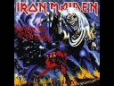 Phantom of the Opera - Iron Maiden