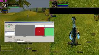 getlinkyoutube.com-Set up multiboxing in World of Warcraft in under 5 minutes with Pwnboxer