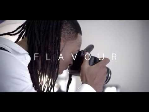 Flavour - Black Is Beautiful (@2niteFlavour) (AFRICAX5)