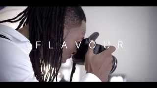 Flavour - Black Is Beautiful