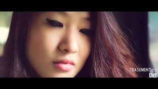 getlinkyoutube.com-Brijesh Shrestha - Naruwana ( Official Music Video ) RnB -HD