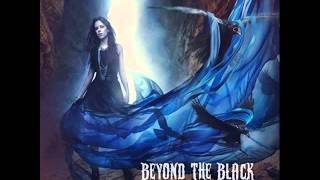 getlinkyoutube.com-Beyond the Black - Hallelujah