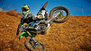 getlinkyoutube.com-Motocross is Amazing!!