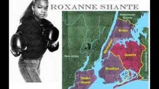 getlinkyoutube.com-KRS-One VS. Roxanne Shante [BDP VS. Juice Crew]