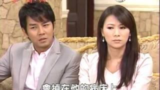 getlinkyoutube.com-家和萬事興-235集(正男片段)