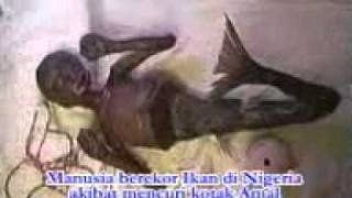 Kisah Nyata Keajaiban Tuhan Manusia Jadi Jadian Di Indonesiaby Mara Adinda 34,207 views · Qiso cajiib badan abshir bacadle
