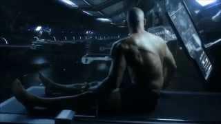 getlinkyoutube.com-John - Spartan 117 (Imagine Dragons: Warriors - Halo Music Video)