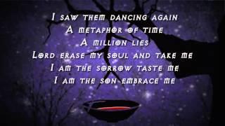 ARRAYAN PATH - Stigmata (Lyric Video)