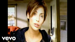 getlinkyoutube.com-Natalie Imbruglia - Torn (Official Video)