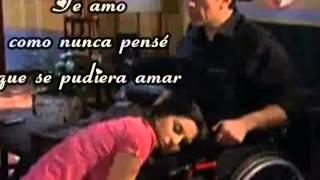 getlinkyoutube.com-FRASES Ana Paula  y Rogelio (LQNPA)