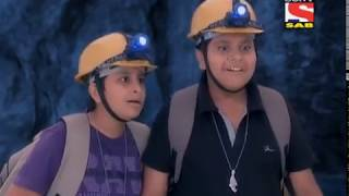 Baal Veer   Episode 303   15th November 2013