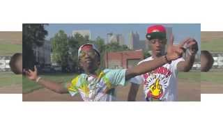 Rich Homie Quan - Too Short (ft. Metro Boomin)