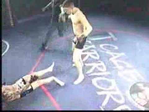 UFC leg break -VVC5C_IGSY8