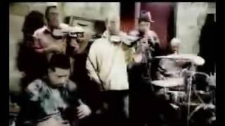 getlinkyoutube.com-Nourhanne-Habibi Ya Eini