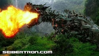 getlinkyoutube.com-Transformers Age Of Extinction Official Trailer #2 May 15th, 2014 HD