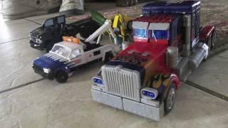 getlinkyoutube.com-TheLaughPackage-Transformers Story part 1
