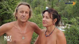 getlinkyoutube.com-NATMAG 7 - Paroles de naturistes