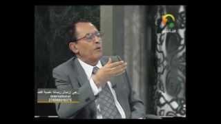 getlinkyoutube.com-( وليس الذكر كالأنثى ) أروع تفسير بيانيّ من د.فاضل السامرائي .
