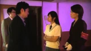 getlinkyoutube.com-Kudo Shinichi e no Chousenjou - Phần 10 (Phụ đề tiếng Nhật)