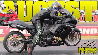 "getlinkyoutube.com-Nhdro 2015: ""Passion of the Bikes"" the Movie, Round 4"