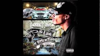 Layzie Bone - Exception To The Rule