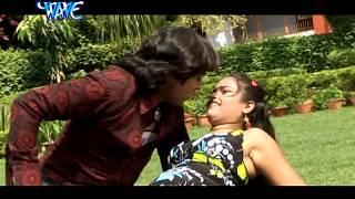 getlinkyoutube.com-प्यार के चुम्मा - Pyar Ke Chumma | Love Khatir Loan Chahi | K.K. Pandit | Bhojpuri Hot Song