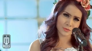 getlinkyoutube.com-GEISHA - 1/2 Hatiku Tertinggal (Official Video)