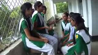 getlinkyoutube.com-Danovan School Madaripur