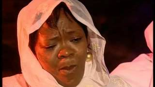Maria le Maria - Mbulali wami width=