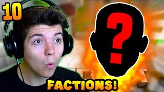 "getlinkyoutube.com-Minecraft COSMIC FACTIONS ""NEW FACTION MEMBER?..."" #10 w/PrestonPlayz (Season 6)"