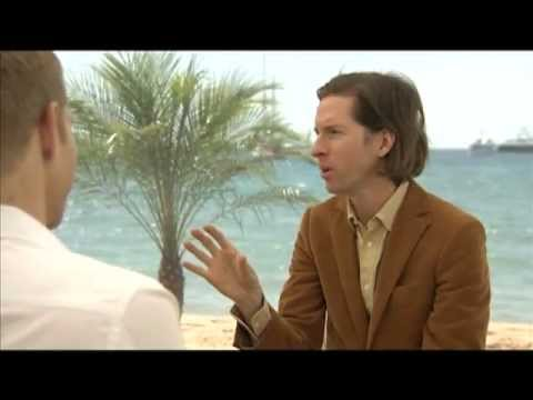 MOONRISE KINGDOM Interviews: Wes Anderson, Edward Norton, Jason Schwartzman, Kara Hayward and more!