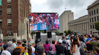 getlinkyoutube.com-Peter Sagan wins World Championship in Richmond