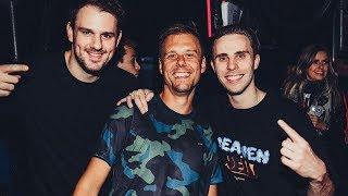 getlinkyoutube.com-Armin van Buuren & W&W - D# Fat (Original Mix)