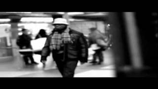 50 Cent - Nah Nah Nah (ft. Tony Yayo)