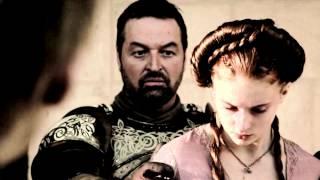 getlinkyoutube.com-Game of Thrones || When she loved me