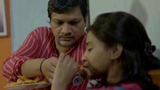 Bad Dad | बाप बेटी का रिश्ता हुआ शर्मशार - Crime Diaries Episode 05 | True Crime Story