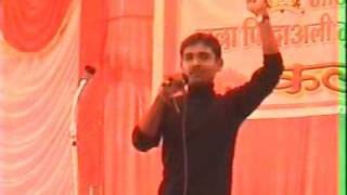 """getlinkyoutube.com-Marathi Funny. Boys Vs Girls, College Gathering Event..""""Its Only For Fun, Not To Hurt Any One"""""""