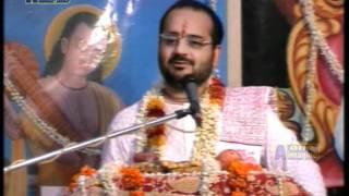 shri ravinandan shastri ji bhagwat katha part 91