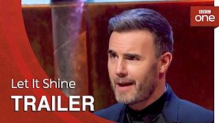 getlinkyoutube.com-Let It Shine: Final   Trailer - BBC One