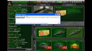 getlinkyoutube.com-TANKI ONLINE FREE ACCOUNT 2015