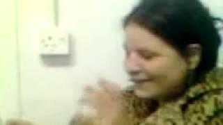 getlinkyoutube.com-شلقم  شهيد زوارة على يد ثوار  رقدالين