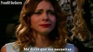 getlinkyoutube.com-Diego & Violetta || Apologize