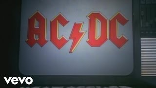 getlinkyoutube.com-AC/DC - Heatseeker