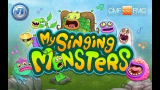 getlinkyoutube.com-My sing monsters glitch unlimited money