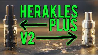 getlinkyoutube.com-Herakles PLUS ~ Herakles V2