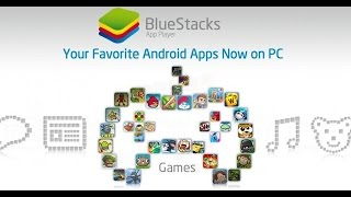 How to root bluestacks 2 -Update--New Links- 2017