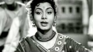 Sharabi Ja Ja Jac - Lata & Ashok Kumar - BHAI BHAI - Kishore Kumar, Nimmi width=