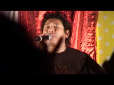 Yo Dil Mero-Edge Band -VWUPVI7D0qU