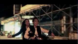 getlinkyoutube.com-吳雨霏 Kary Ng - 《人非草木》MV (Full Version)